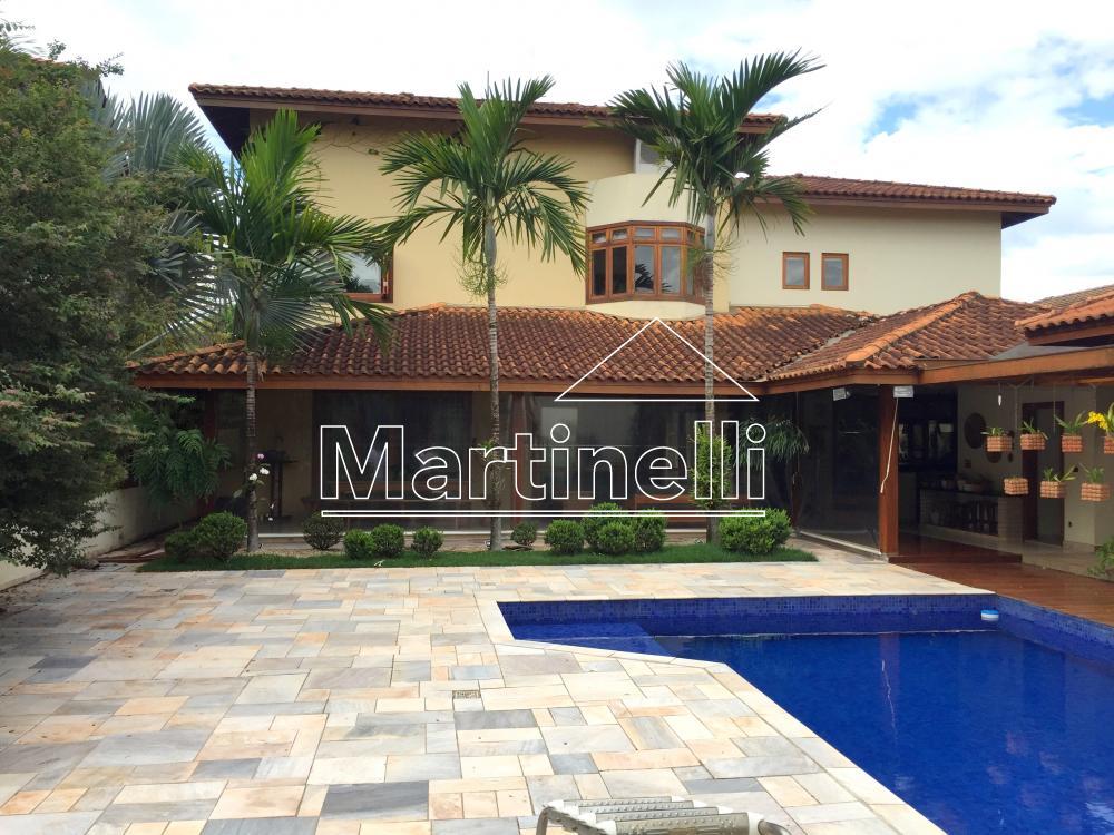 Comprar Casa / Condomínio em Bonfim Paulista apenas R$ 1.990.000,00 - Foto 20