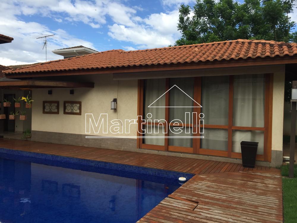 Comprar Casa / Condomínio em Bonfim Paulista apenas R$ 1.990.000,00 - Foto 21