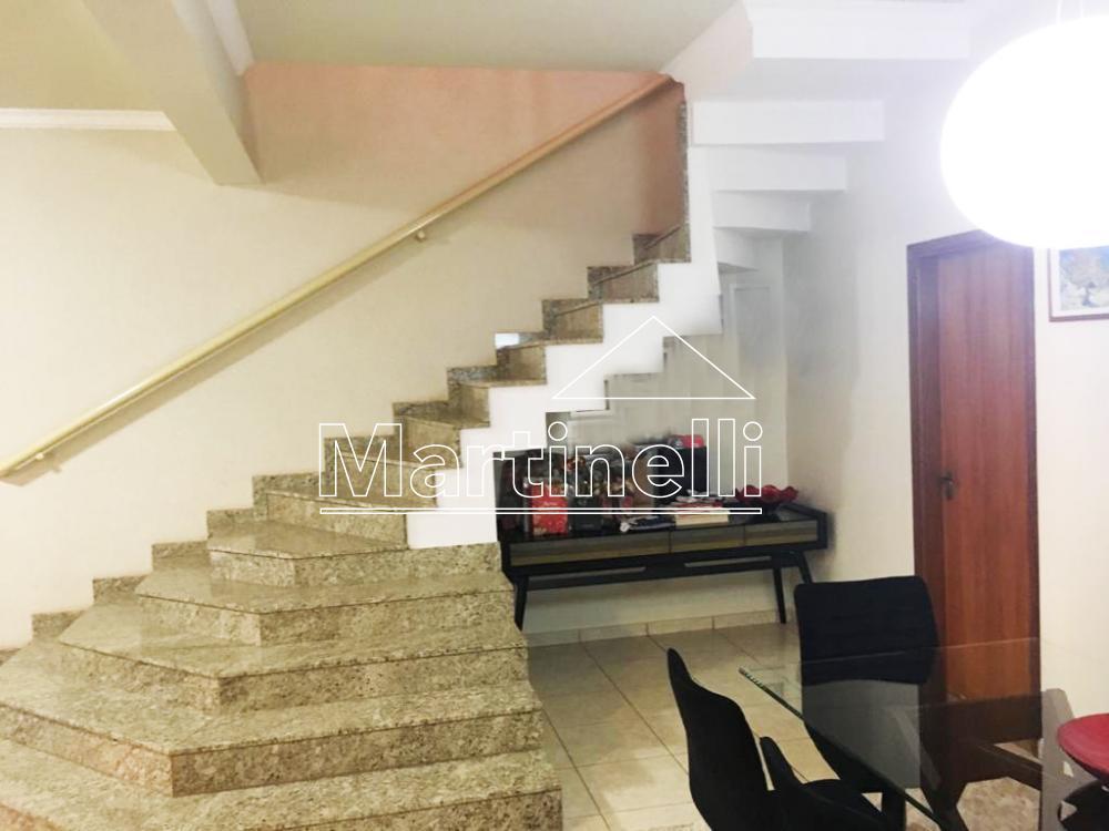 Comprar Casa / Padrão em Ribeirão Preto apenas R$ 485.000,00 - Foto 7