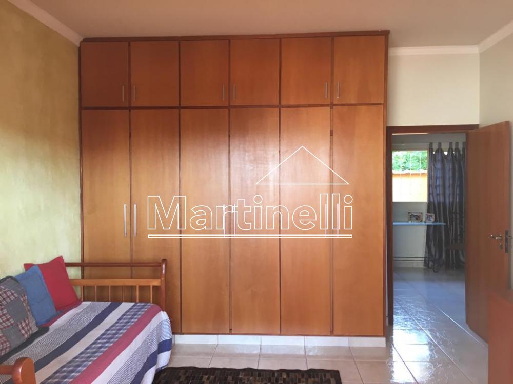 Comprar Casa / Padrão em Ribeirão Preto apenas R$ 485.000,00 - Foto 11