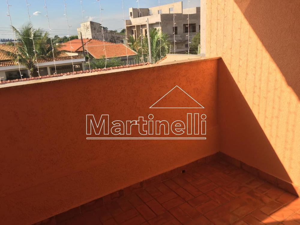 Comprar Casa / Padrão em Ribeirão Preto apenas R$ 485.000,00 - Foto 12
