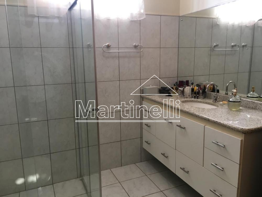 Comprar Casa / Padrão em Ribeirão Preto apenas R$ 485.000,00 - Foto 19