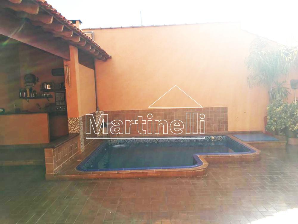 Comprar Casa / Padrão em Ribeirão Preto apenas R$ 485.000,00 - Foto 2