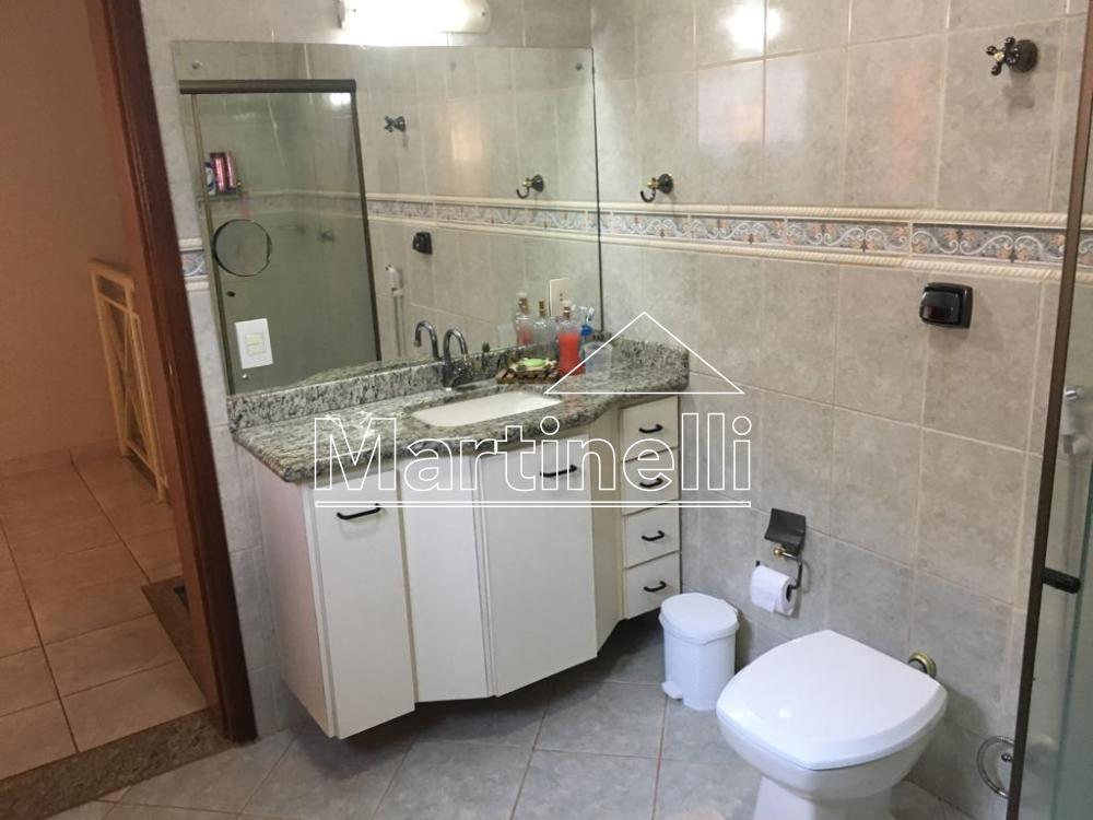 Comprar Casa / Padrão em Ribeirão Preto apenas R$ 485.000,00 - Foto 15