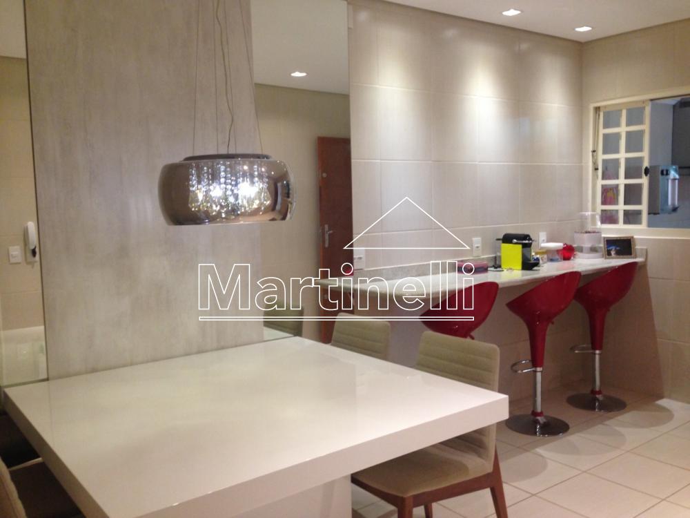 Comprar Casa / Padrão em Ribeirão Preto apenas R$ 350.000,00 - Foto 3