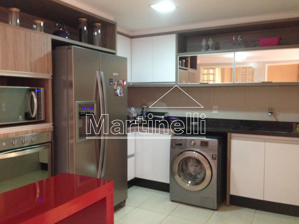 Comprar Casa / Padrão em Ribeirão Preto apenas R$ 350.000,00 - Foto 5