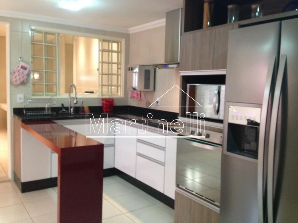 Comprar Casa / Padrão em Ribeirão Preto apenas R$ 350.000,00 - Foto 7