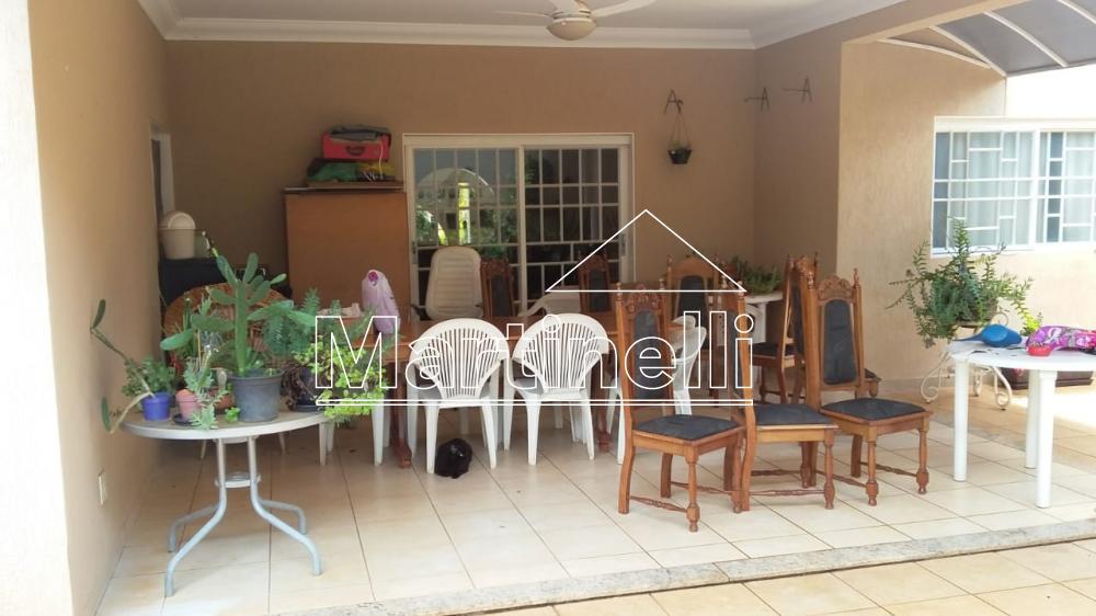 Comprar Casa / Padrão em Ribeirão Preto apenas R$ 800.000,00 - Foto 10