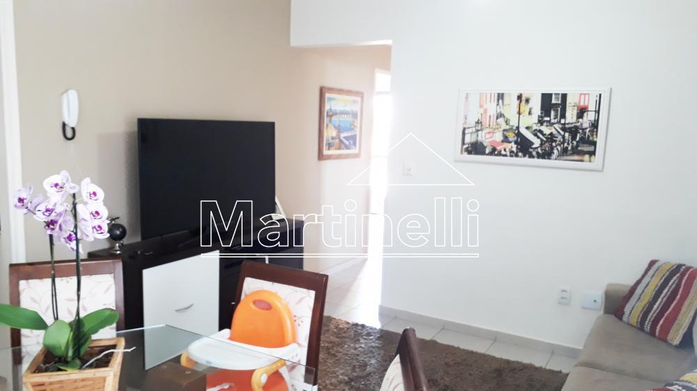 Comprar Apartamento / Padrão em Ribeirão Preto apenas R$ 320.000,00 - Foto 3