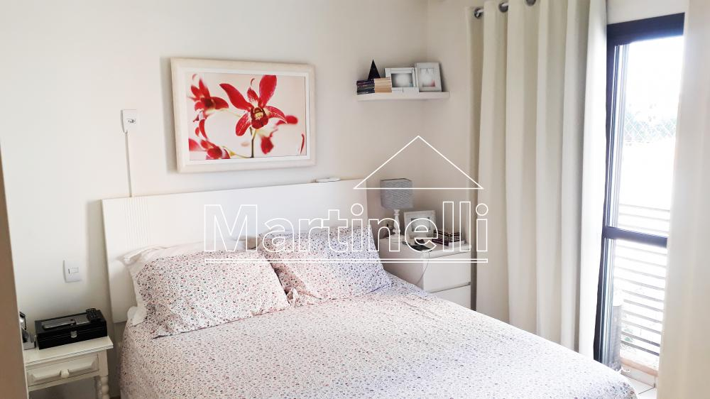 Comprar Apartamento / Padrão em Ribeirão Preto apenas R$ 320.000,00 - Foto 7