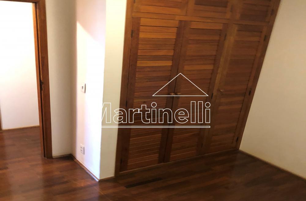 Comprar Apartamento / Padrão em Ribeirão Preto apenas R$ 240.000,00 - Foto 9