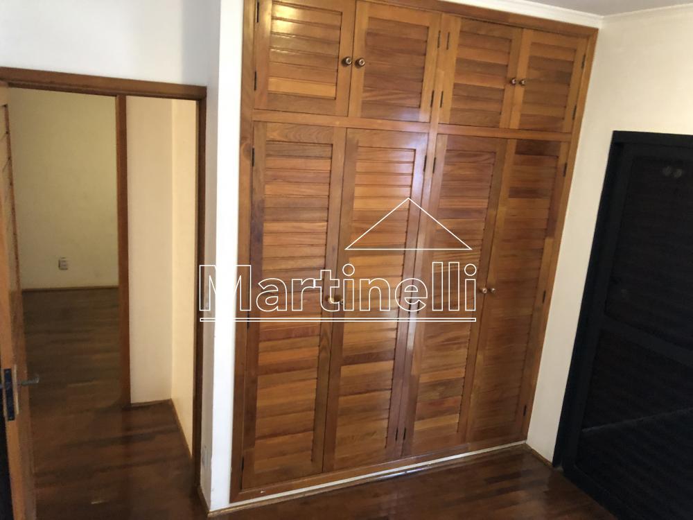 Comprar Apartamento / Padrão em Ribeirão Preto apenas R$ 240.000,00 - Foto 12