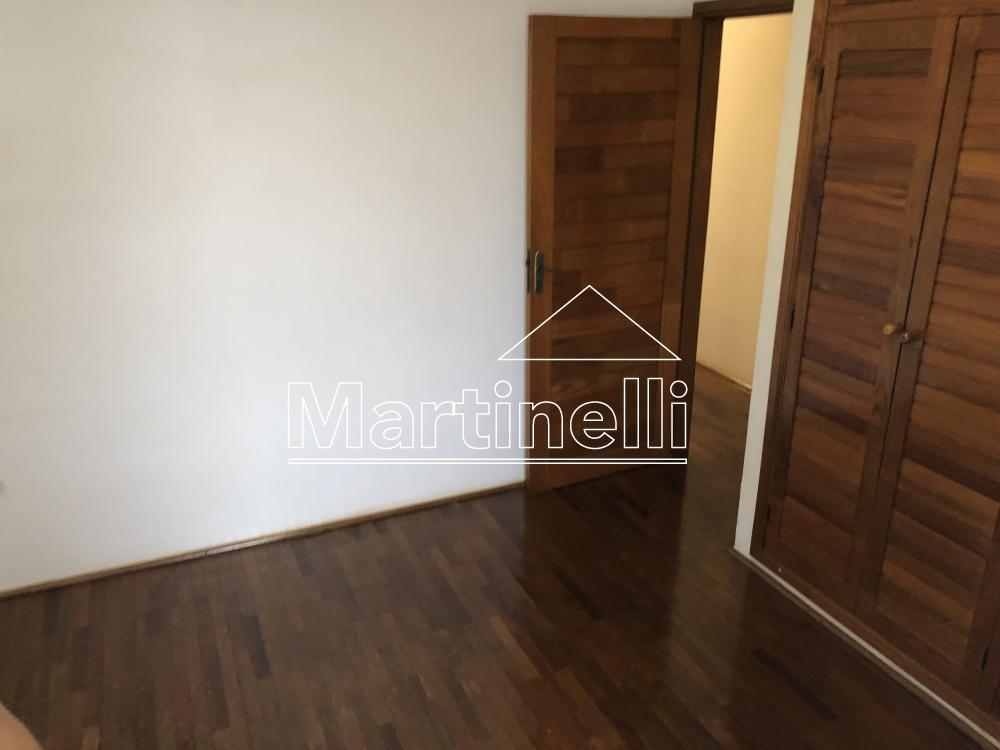 Comprar Apartamento / Padrão em Ribeirão Preto apenas R$ 240.000,00 - Foto 10