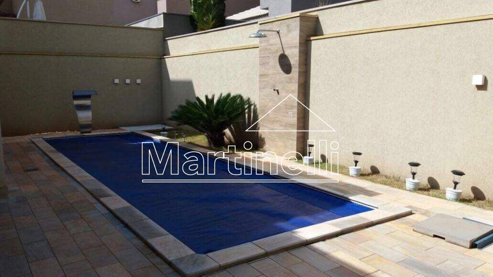 Comprar Casa / Condomínio em Ribeirão Preto apenas R$ 890.000,00 - Foto 10