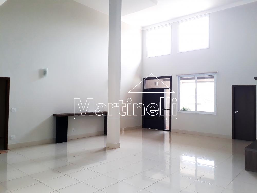 Comprar Casa / Condomínio em Bonfim Paulista apenas R$ 1.850.000,00 - Foto 2