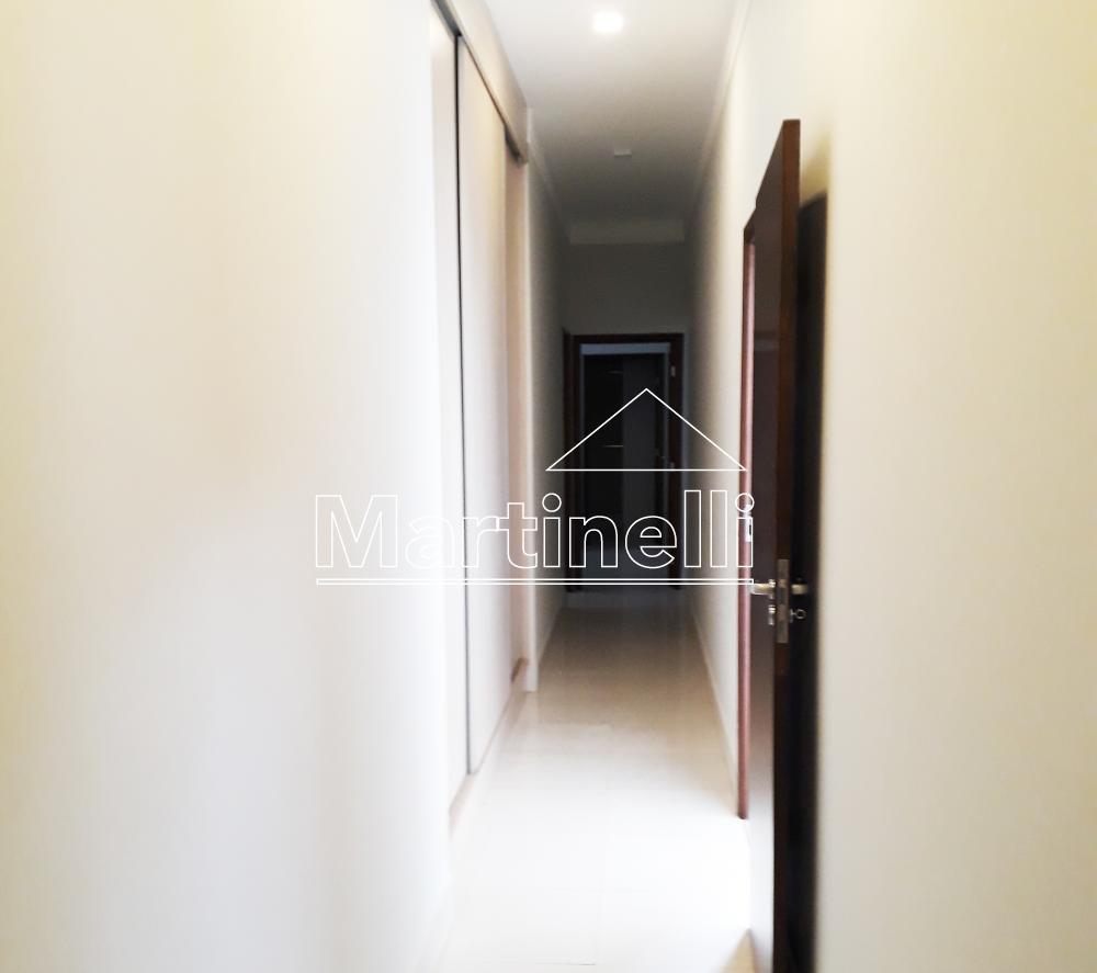Comprar Casa / Condomínio em Bonfim Paulista apenas R$ 1.850.000,00 - Foto 5