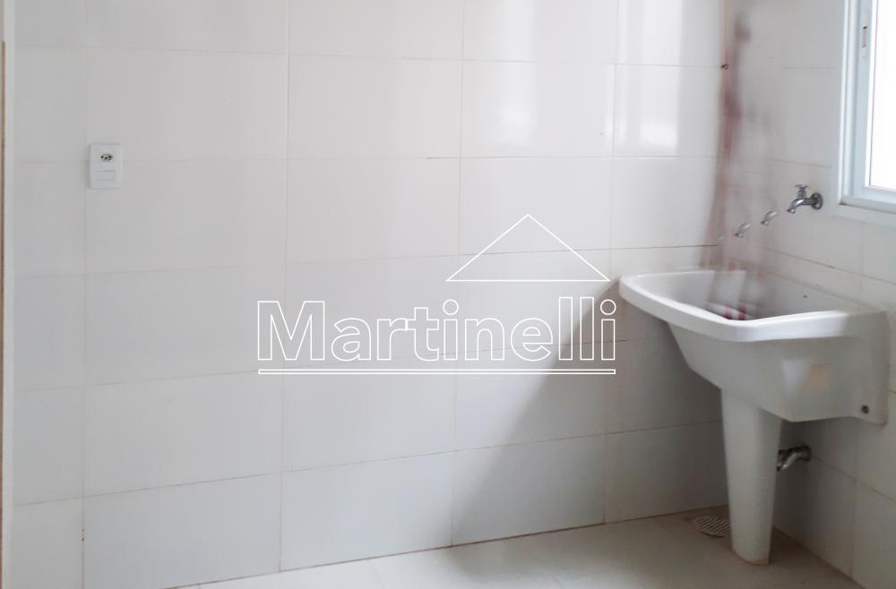 Comprar Casa / Condomínio em Bonfim Paulista apenas R$ 1.850.000,00 - Foto 7