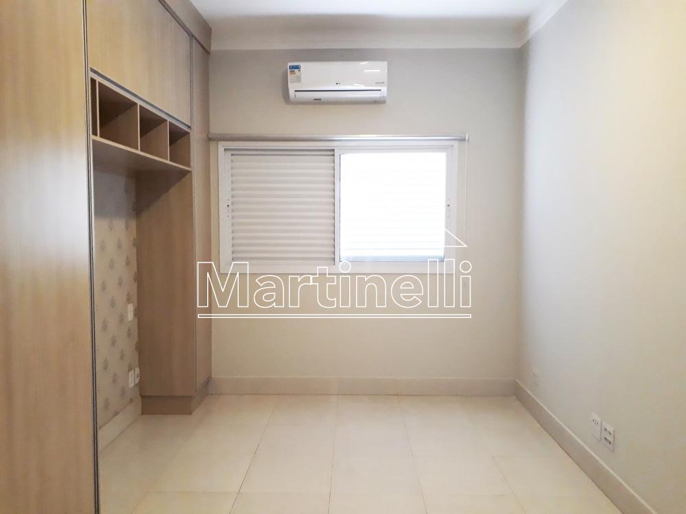 Comprar Casa / Condomínio em Bonfim Paulista apenas R$ 1.850.000,00 - Foto 6