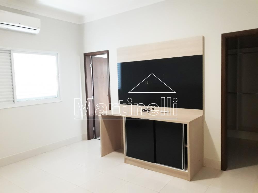Comprar Casa / Condomínio em Bonfim Paulista apenas R$ 1.850.000,00 - Foto 13
