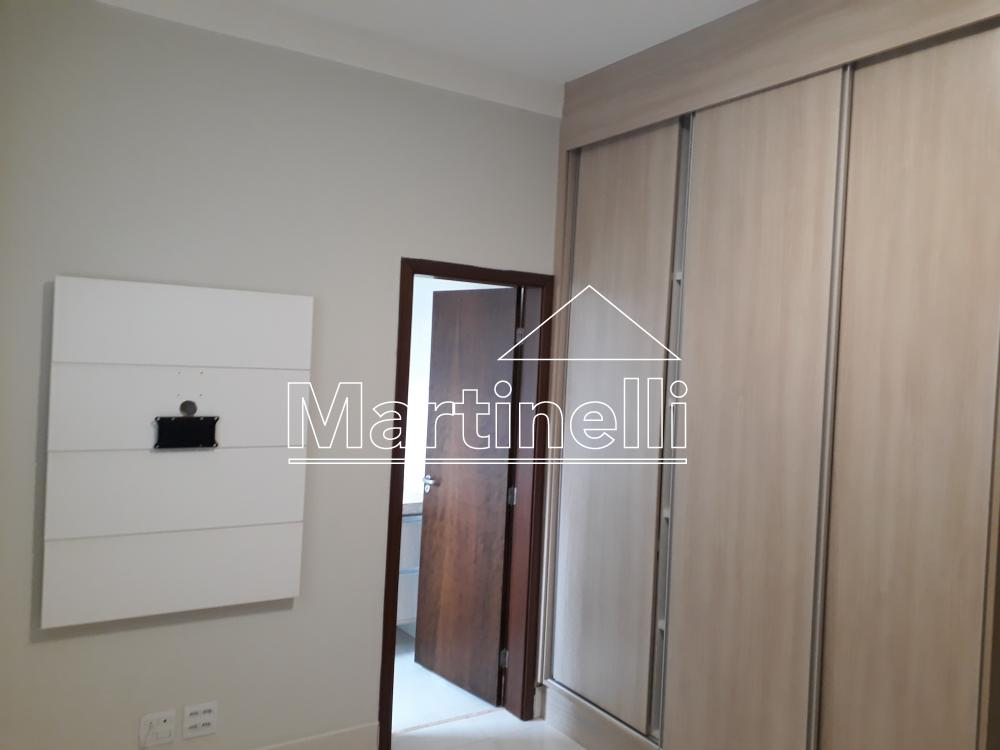 Comprar Casa / Condomínio em Bonfim Paulista apenas R$ 1.850.000,00 - Foto 14