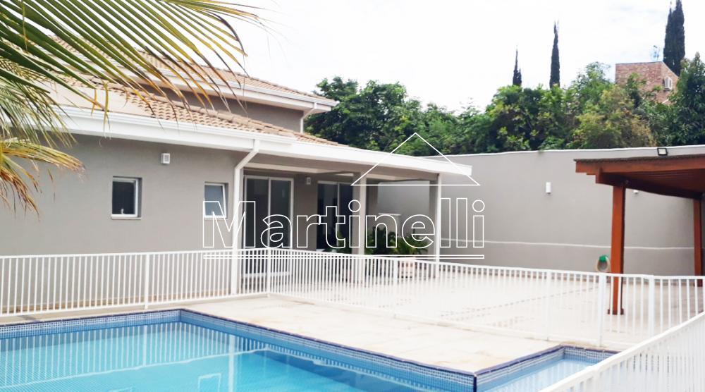Comprar Casa / Condomínio em Bonfim Paulista apenas R$ 1.850.000,00 - Foto 18