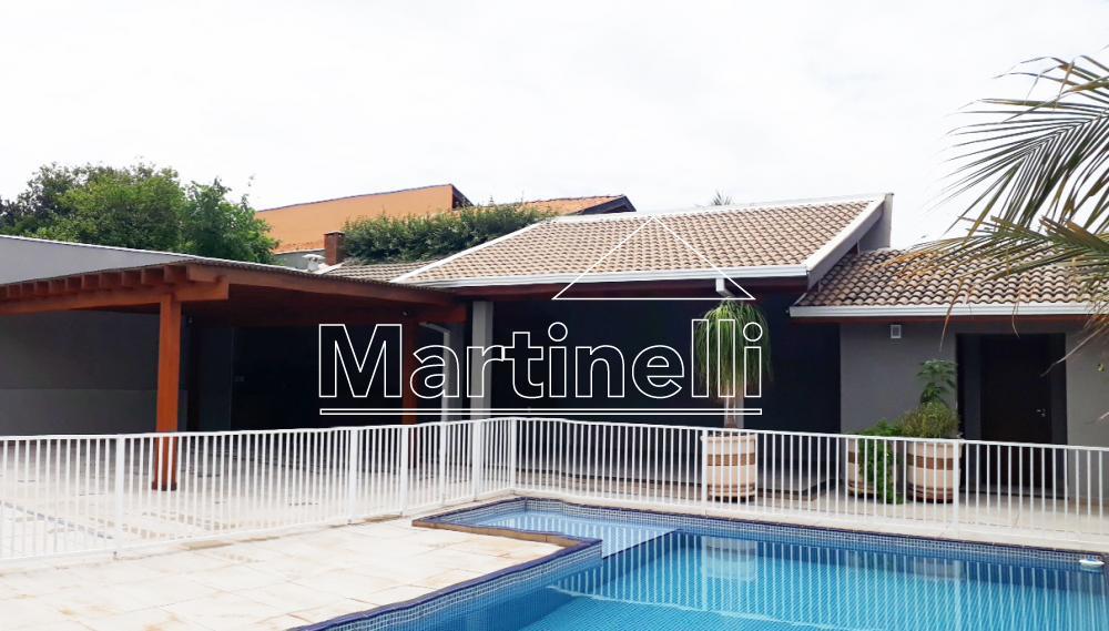 Comprar Casa / Condomínio em Bonfim Paulista apenas R$ 1.850.000,00 - Foto 19
