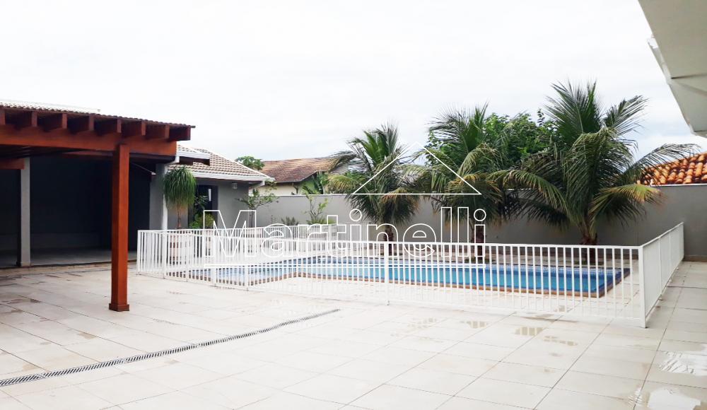 Comprar Casa / Condomínio em Bonfim Paulista apenas R$ 1.850.000,00 - Foto 20