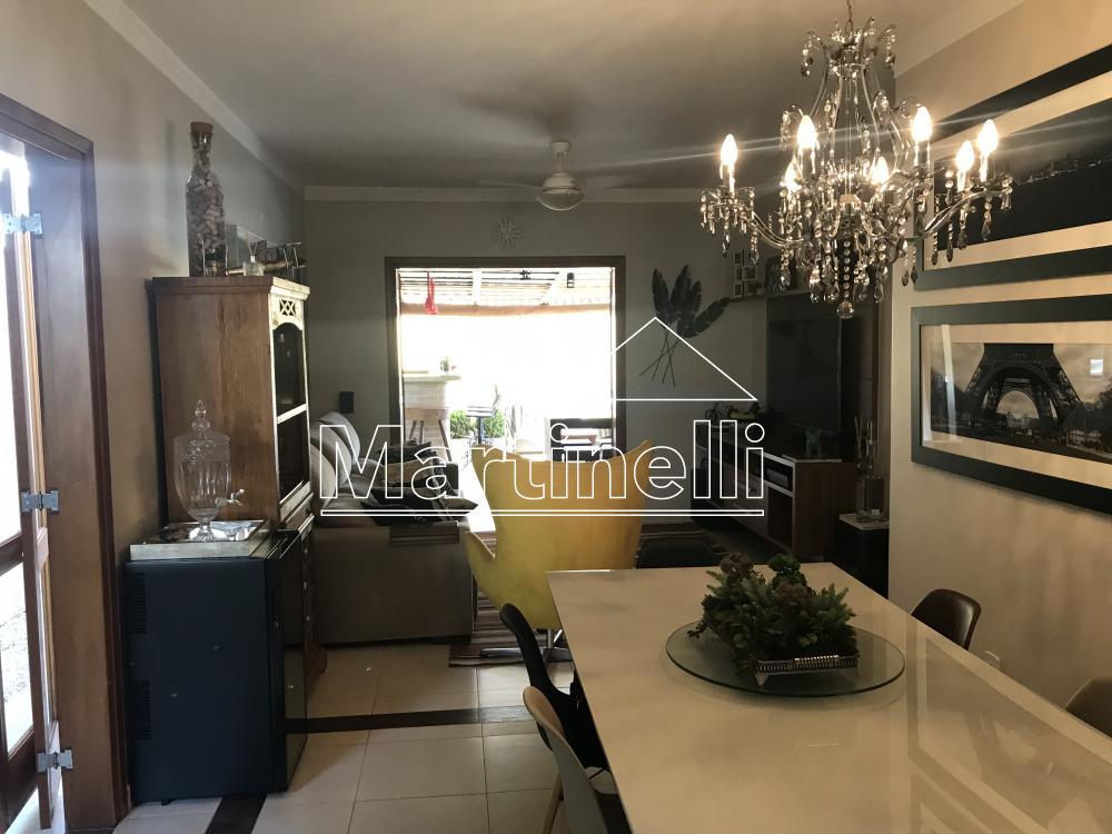 Comprar Casa / Condomínio em Ribeirão Preto apenas R$ 675.000,00 - Foto 2