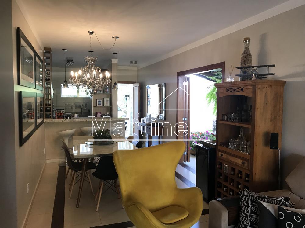 Comprar Casa / Condomínio em Ribeirão Preto apenas R$ 675.000,00 - Foto 1