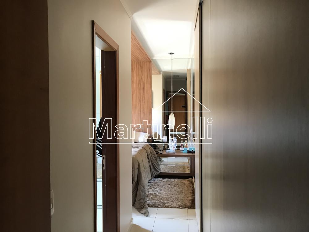 Comprar Casa / Condomínio em Ribeirão Preto apenas R$ 675.000,00 - Foto 6