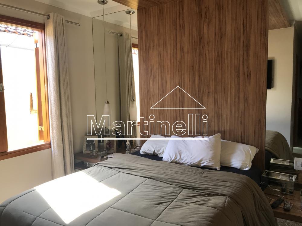 Comprar Casa / Condomínio em Ribeirão Preto apenas R$ 675.000,00 - Foto 7