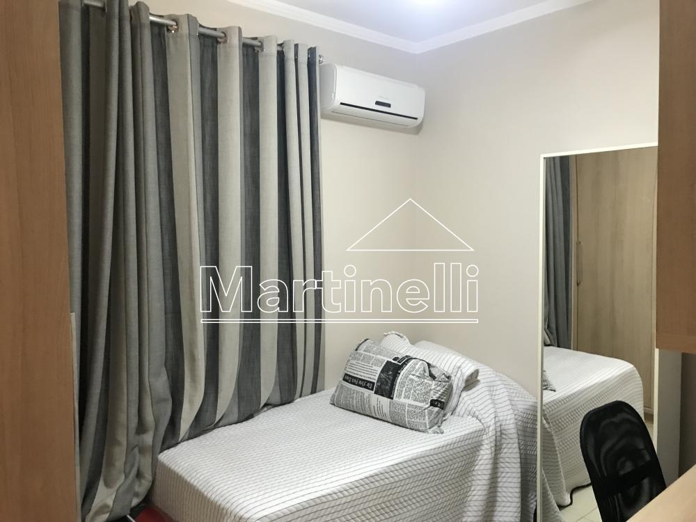 Comprar Casa / Condomínio em Ribeirão Preto apenas R$ 675.000,00 - Foto 9