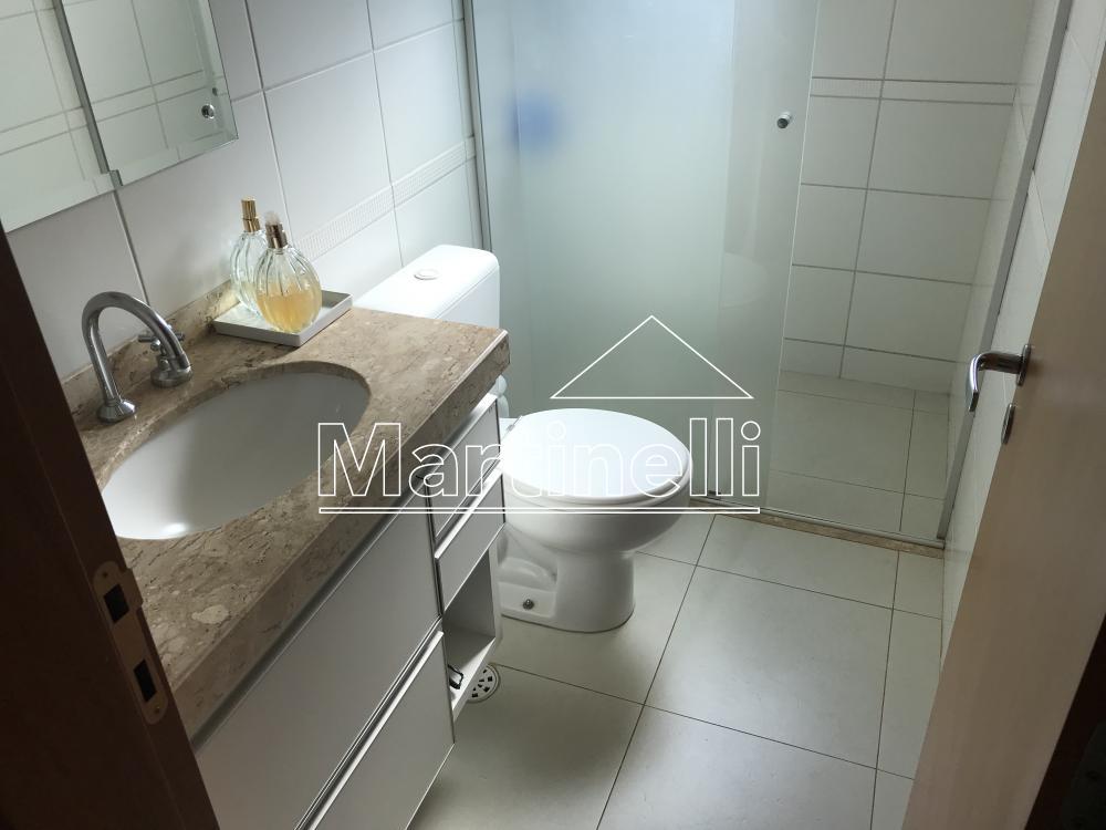 Comprar Casa / Condomínio em Ribeirão Preto apenas R$ 675.000,00 - Foto 11