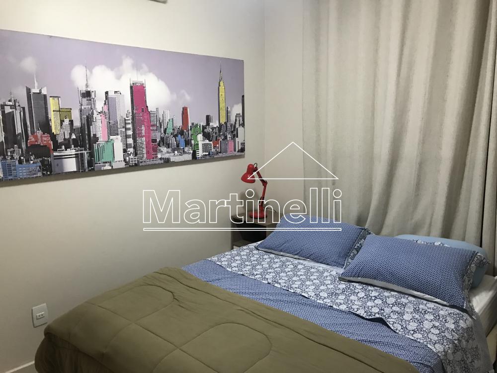 Comprar Casa / Condomínio em Ribeirão Preto apenas R$ 675.000,00 - Foto 12