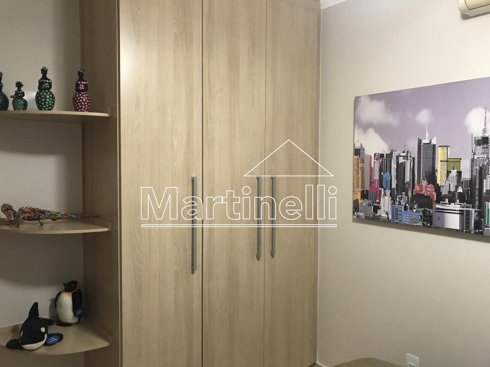 Comprar Casa / Condomínio em Ribeirão Preto apenas R$ 675.000,00 - Foto 13