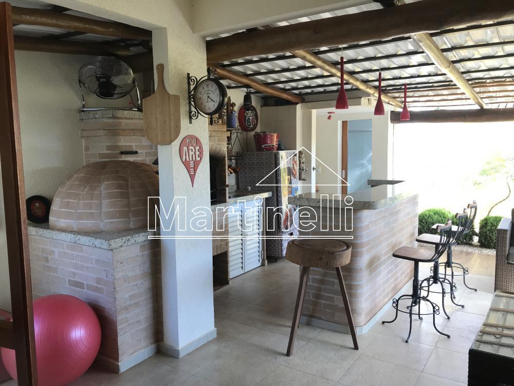 Comprar Casa / Condomínio em Ribeirão Preto apenas R$ 675.000,00 - Foto 14
