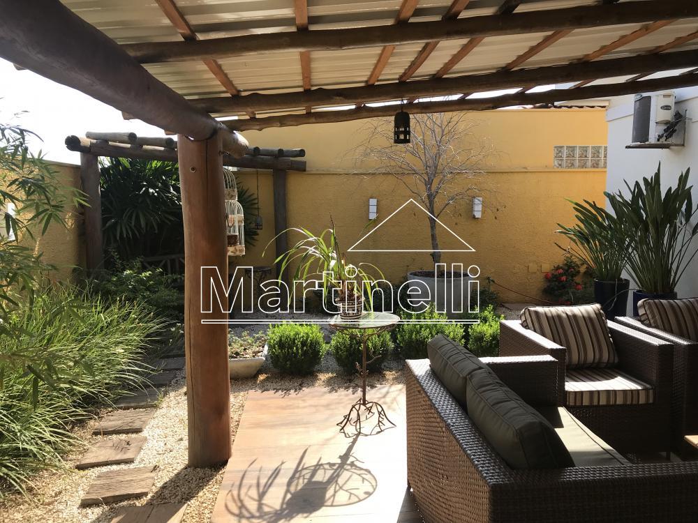 Comprar Casa / Condomínio em Ribeirão Preto apenas R$ 675.000,00 - Foto 17