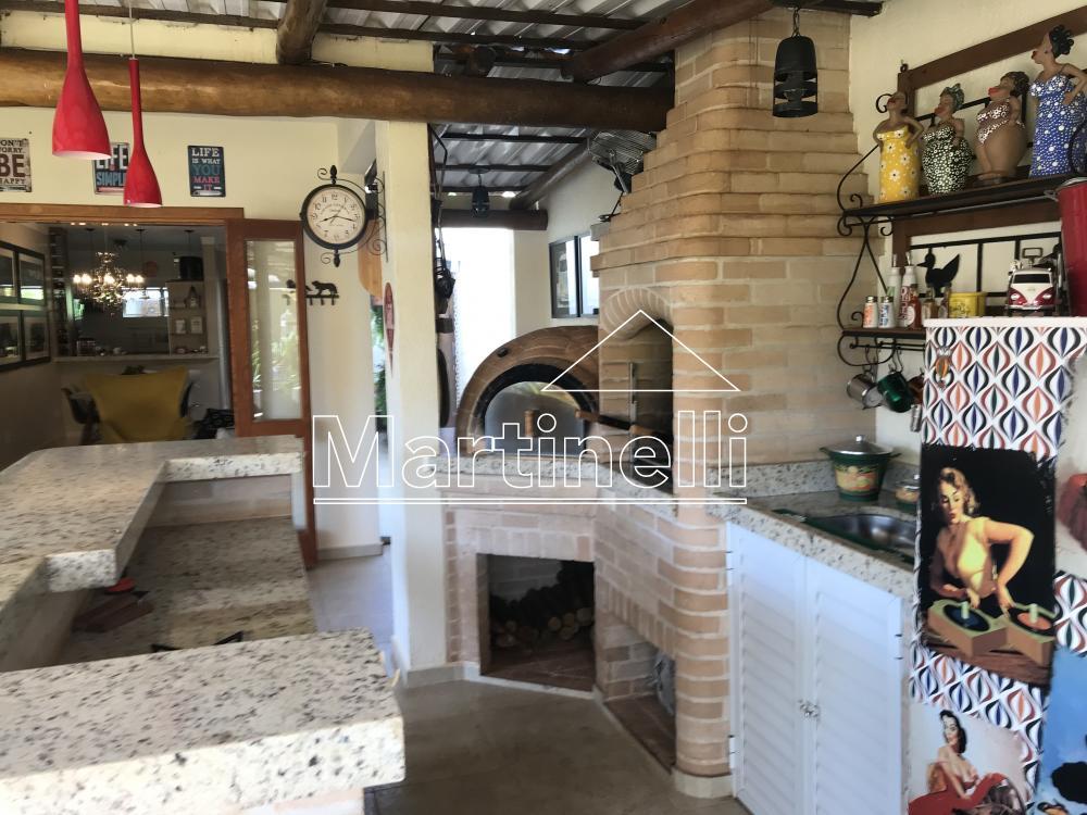 Comprar Casa / Condomínio em Ribeirão Preto apenas R$ 675.000,00 - Foto 15