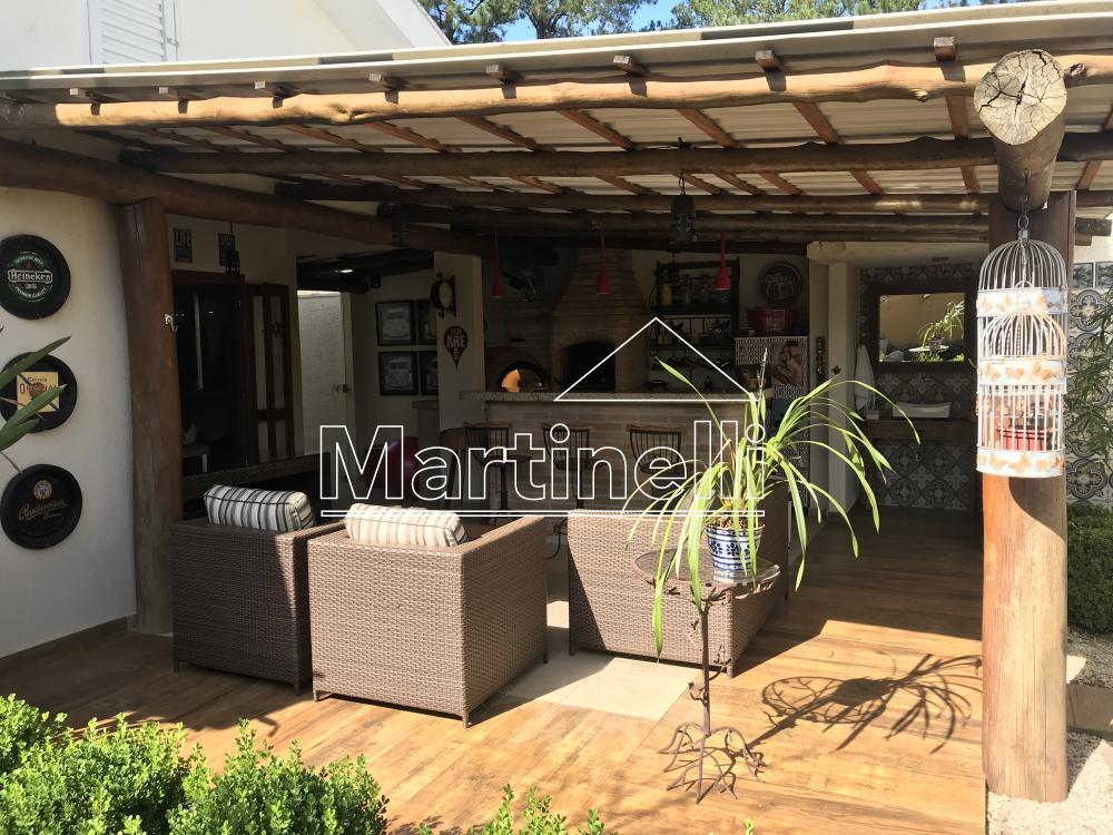 Comprar Casa / Condomínio em Ribeirão Preto apenas R$ 675.000,00 - Foto 18