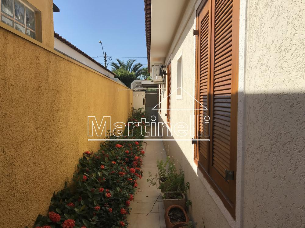 Comprar Casa / Condomínio em Ribeirão Preto apenas R$ 675.000,00 - Foto 19