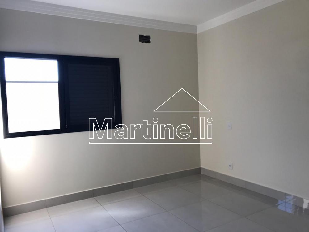 Comprar Casa / Condomínio em Ribeirão Preto apenas R$ 1.400.000,00 - Foto 13