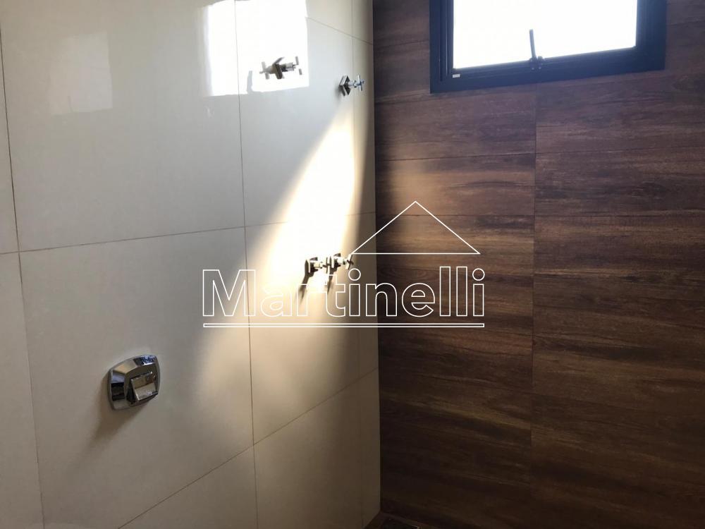 Comprar Casa / Condomínio em Ribeirão Preto apenas R$ 1.400.000,00 - Foto 17