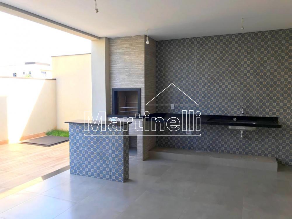 Comprar Casa / Condomínio em Ribeirão Preto apenas R$ 1.400.000,00 - Foto 1