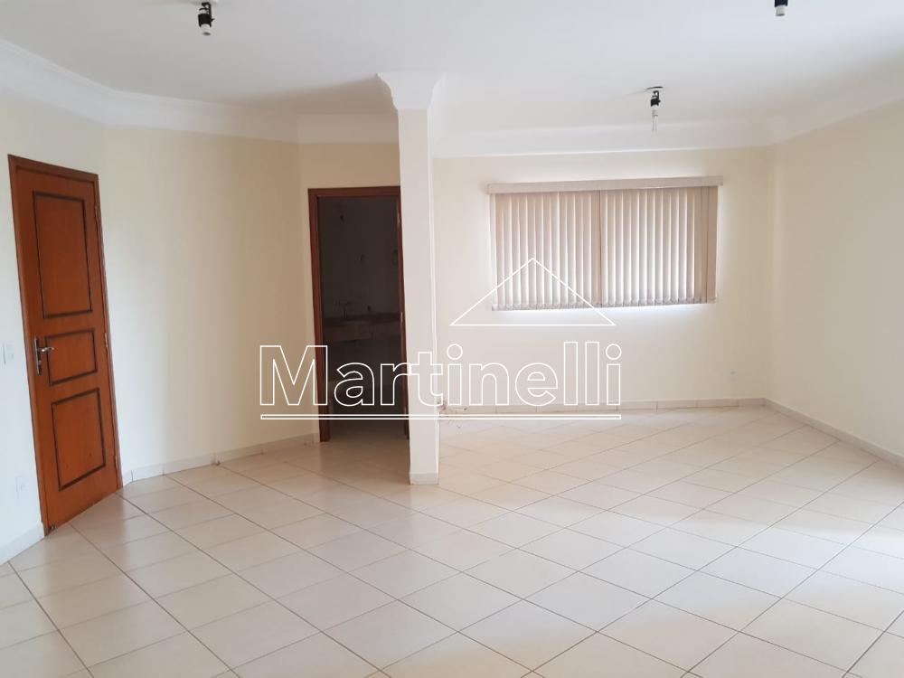 Ribeirao Preto Apartamento Locacao R$ 1.600,00 Condominio R$976,00 3 Dormitorios 1 Suite Area construida 141.00m2