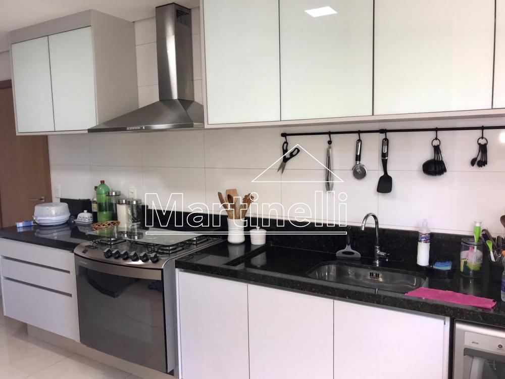 Alugar Apartamento / Padrão em Ribeirão Preto apenas R$ 4.900,00 - Foto 9