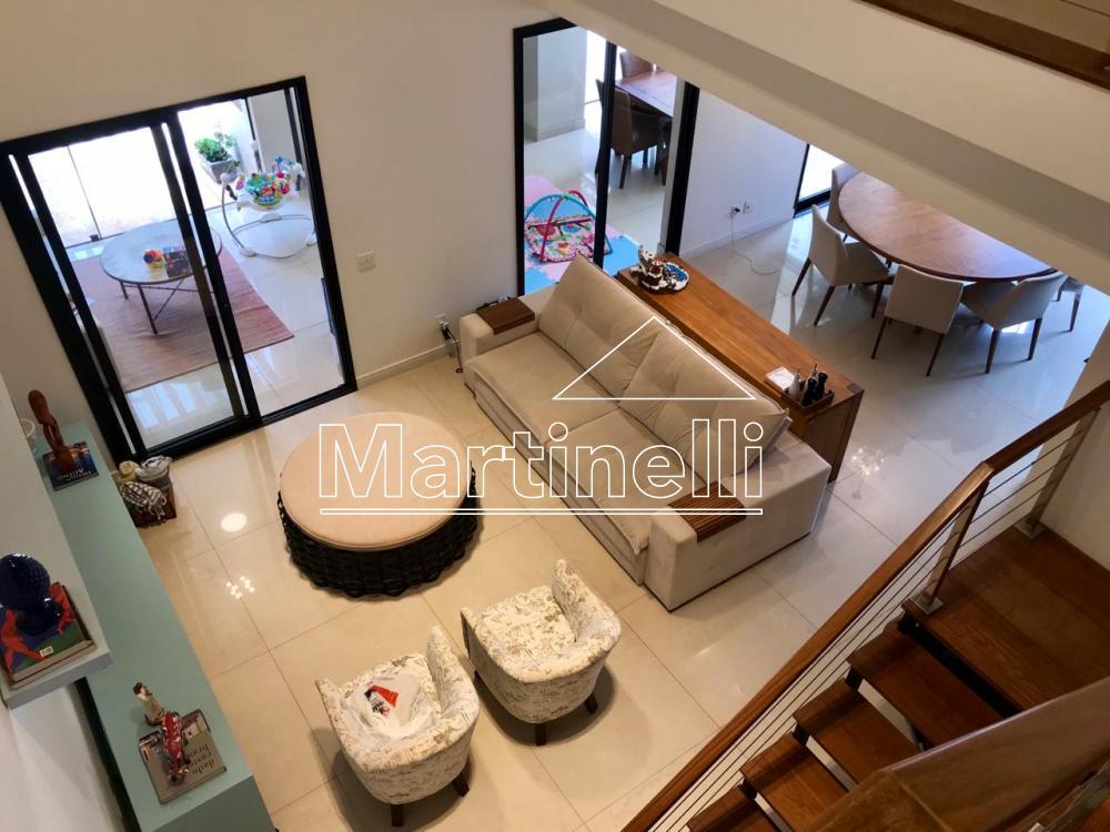 Ribeirao Preto Apartamento Locacao R$ 4.900,00 Condominio R$1.600,00 3 Dormitorios 3 Suites Area construida 221.00m2