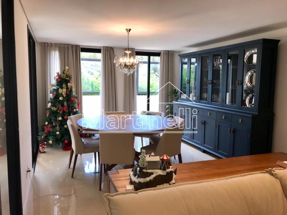 Alugar Apartamento / Padrão em Ribeirão Preto apenas R$ 4.900,00 - Foto 4