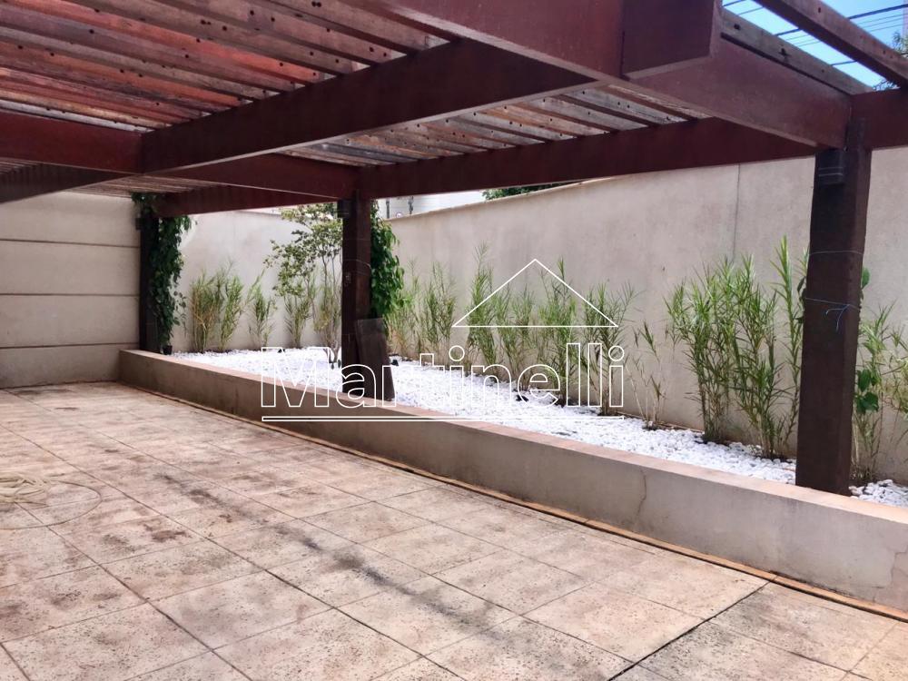 Alugar Apartamento / Padrão em Ribeirão Preto apenas R$ 4.900,00 - Foto 23