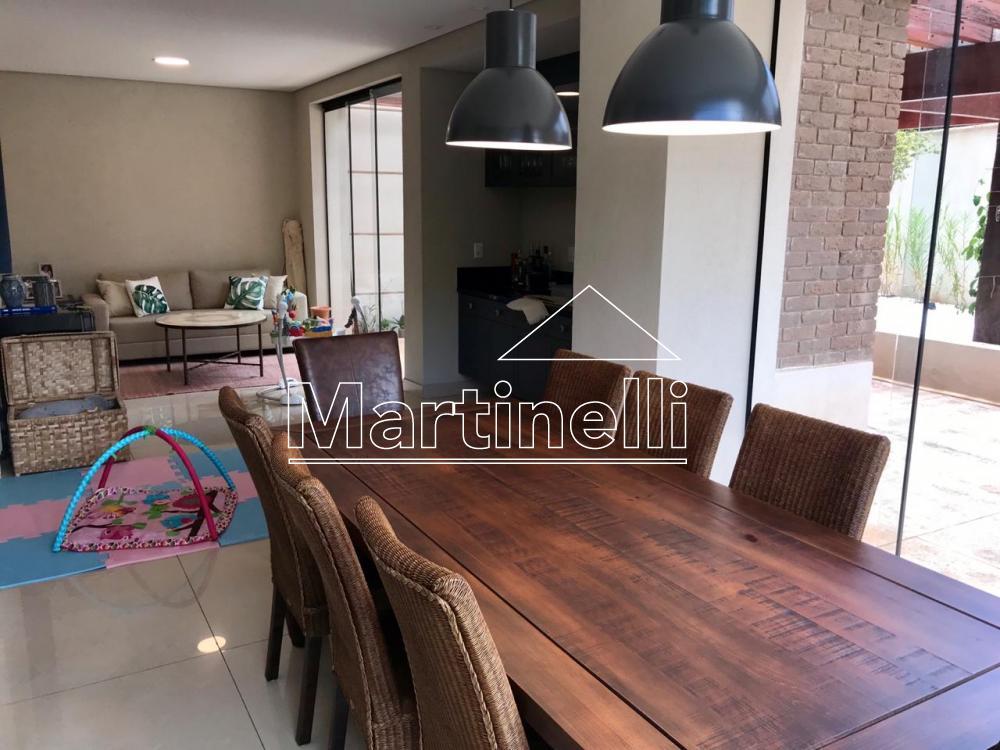 Alugar Apartamento / Padrão em Ribeirão Preto apenas R$ 4.900,00 - Foto 5