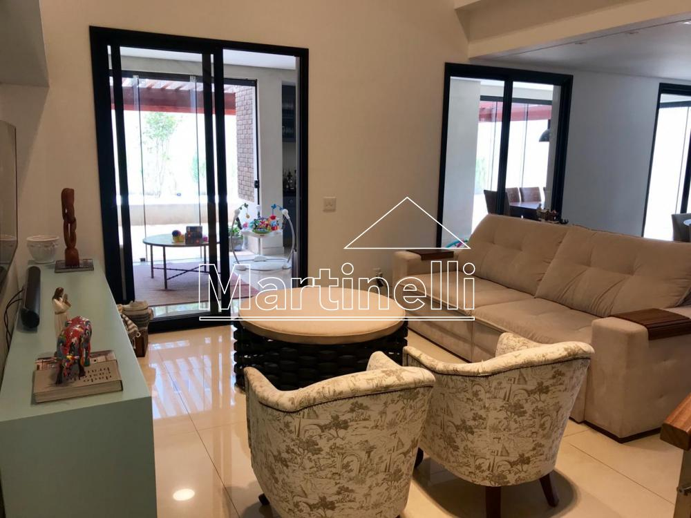 Alugar Apartamento / Padrão em Ribeirão Preto apenas R$ 4.900,00 - Foto 7